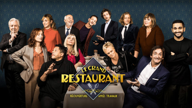 LE GRAND RESTAURANT VALISE WEB